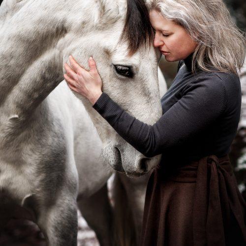 lauradijkslagfotografie paardenfotograaf heerde